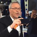 Ruquier-iphone-smartphone-2
