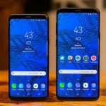 Samsung Galaxy S9 New Features You Should Know