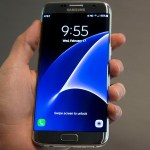 How to Choose a Network for Samsung Galaxy S7 and S7 Edge