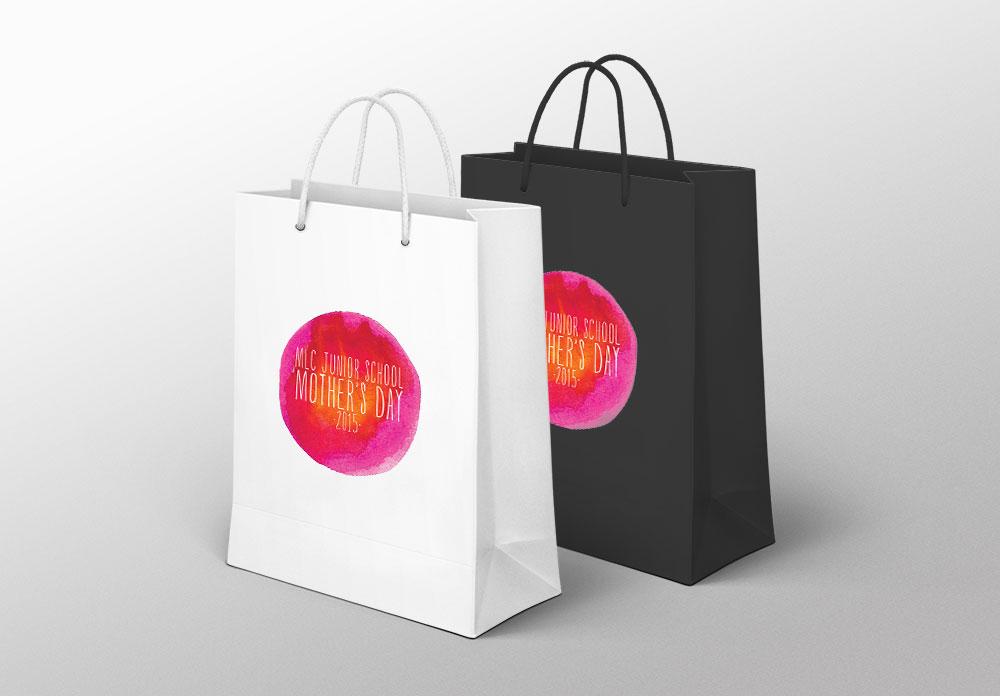PandF-bags