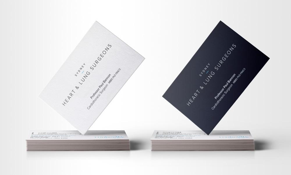 SHALS-CARDS