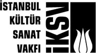"""İKSV, 35. İstanbul Film Festivali için """"Etkinlik Görevlileri"""" Arıyor."""