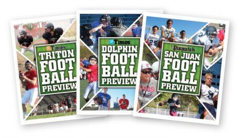 menu_football