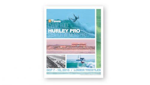 menu_hurley