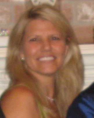 Lauren Sue MAher
