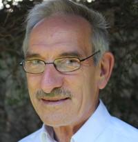 Michael Kaupp
