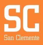 SC logo square