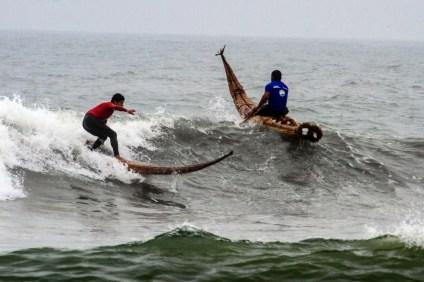 Surf (1280x648)