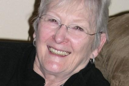 Carol Puckett