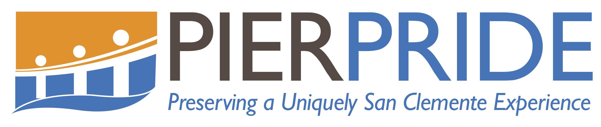 PierPride_Logo_horizontal_Final