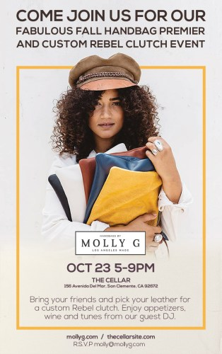 MOLLY_G_CELLAR_EMAIL_F