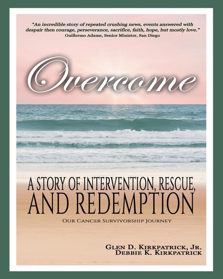 Overcome Book Cover (2)