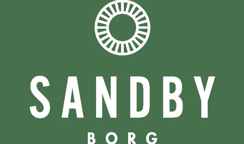 Sandby Borg