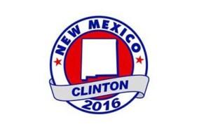 new_mexico_hillary_clinton_2016_banner
