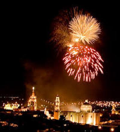 san-miguel-fireworks