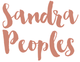 Sandra Peoples