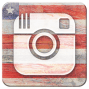 SAinstagram