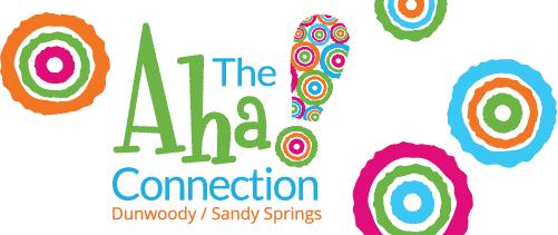 Check out Sandwich America on the Aha Connection