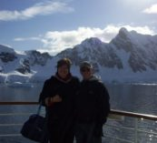 Antarctica 013