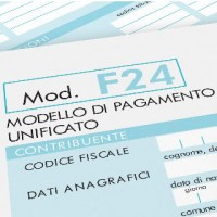 f24-penna