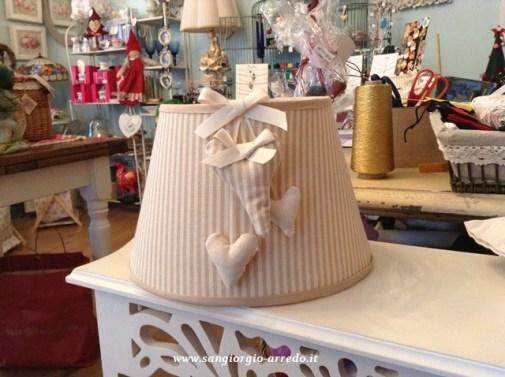 cappelli per lampade: acquista allingrosso online paralumi per ... - Cappelli Lampade Ikea