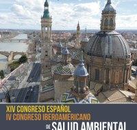 XIV Congreso de Salud Ambiental