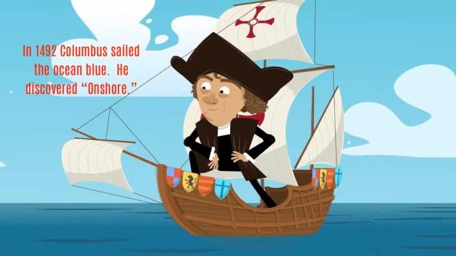 Christopher-Columbus-Cartoon-For-Kids-21