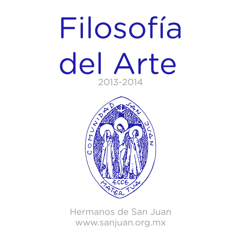 Filosofia-del-arte-17-mp3-image.jpg