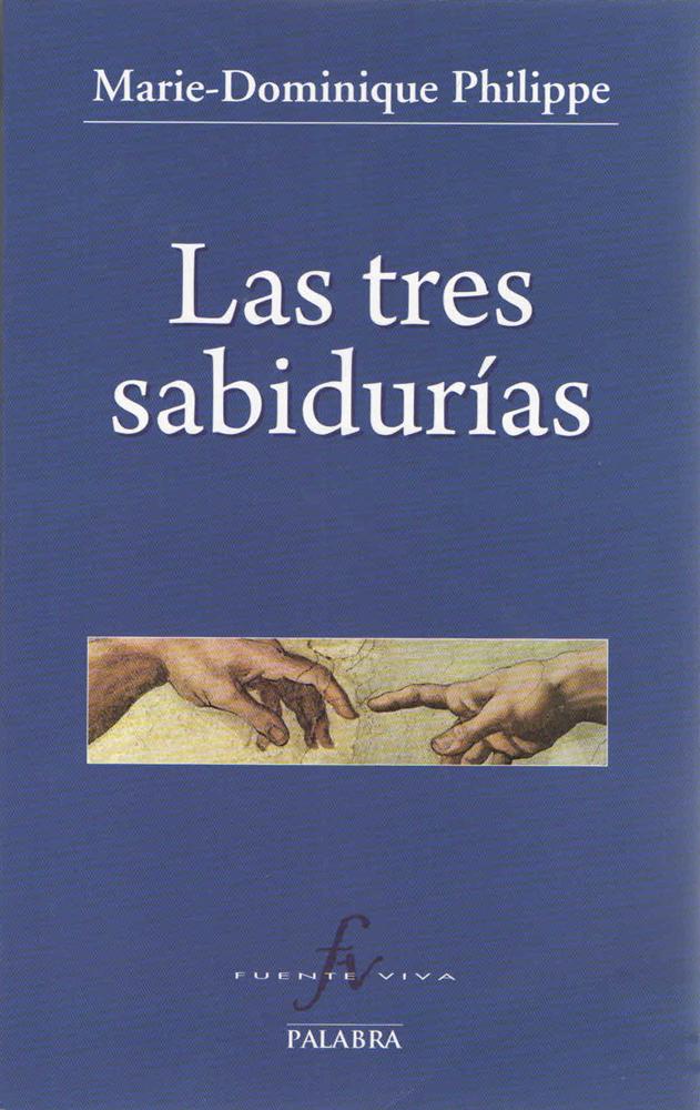 Las-tres-sabidurias-01.jpg?fit=631%2C1000