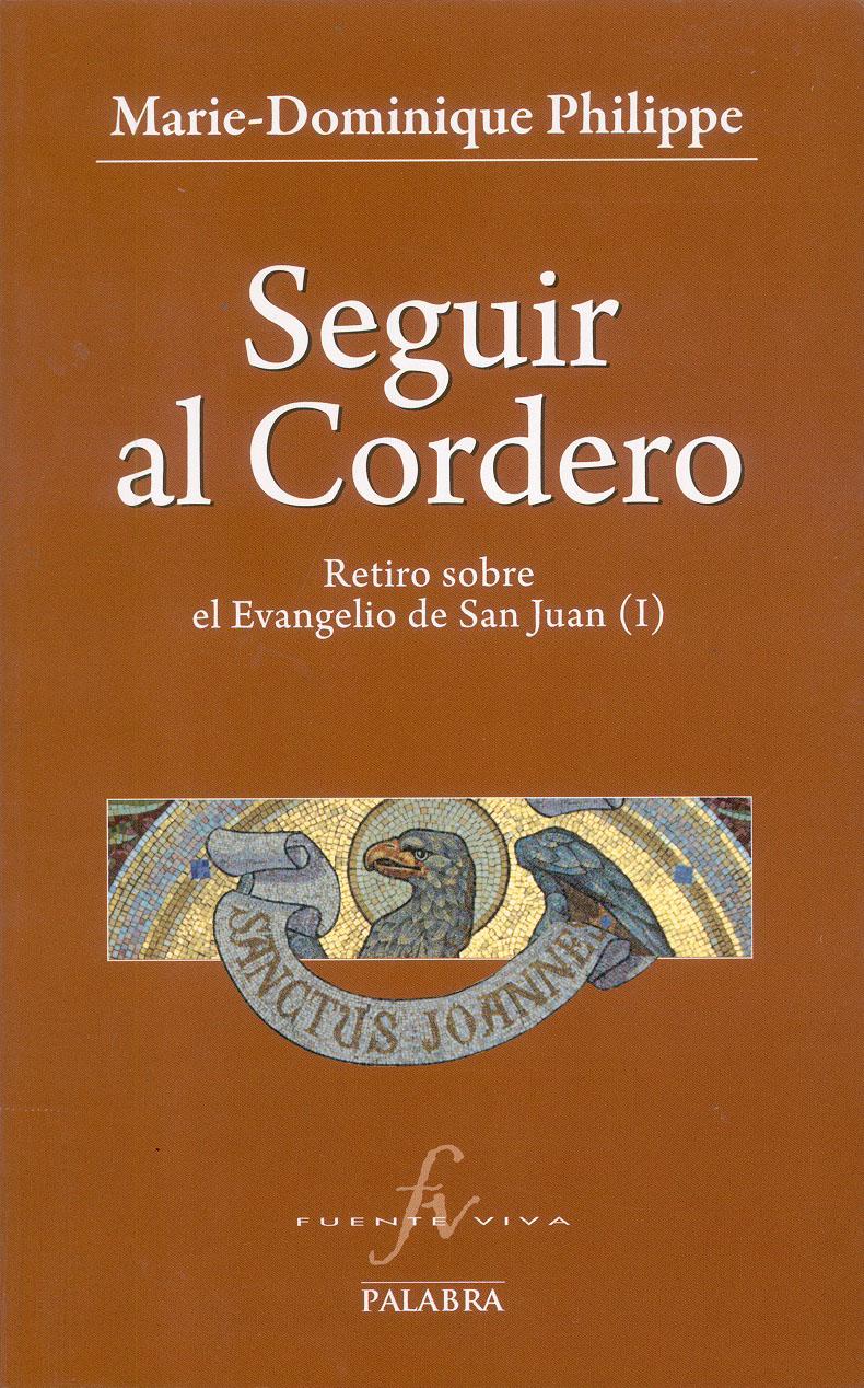 Portada-Seguir-al-Cordero-I.jpg?fit=790%2C1268
