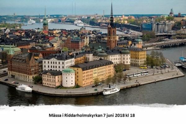 Riddarholmskyrkan juni 2018 (1024x591)