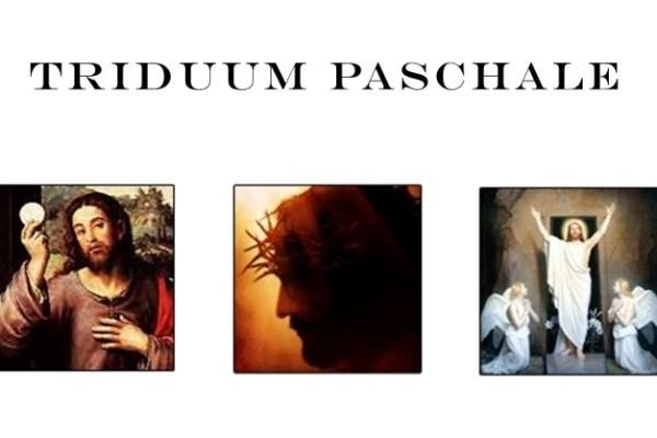 Triduum paschale
