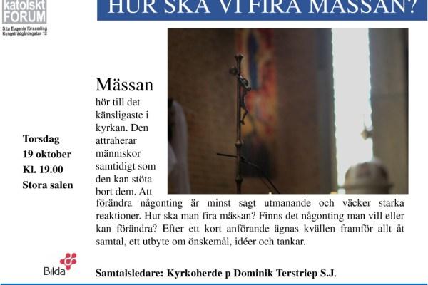 thumbnail of mässan