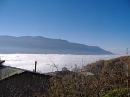 la-valle-telesina-coperta-da-un-mare-di-vapore-05