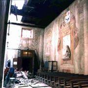 Un momento del restauro [4]