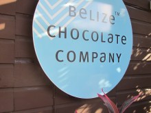 Belize Chocolate Boutique
