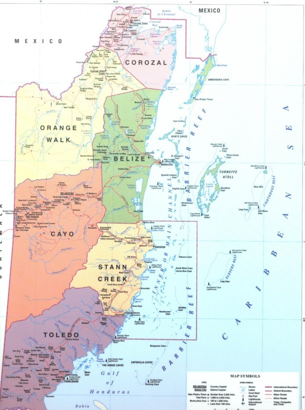 BELIZE_MAPfull_country