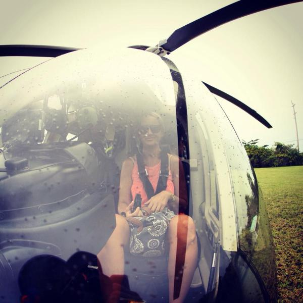 copter4