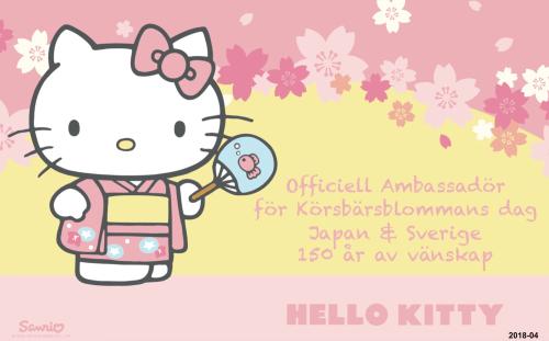 Medium Of Hello Kitty Images
