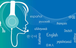 Strengthening World Languages Programs
