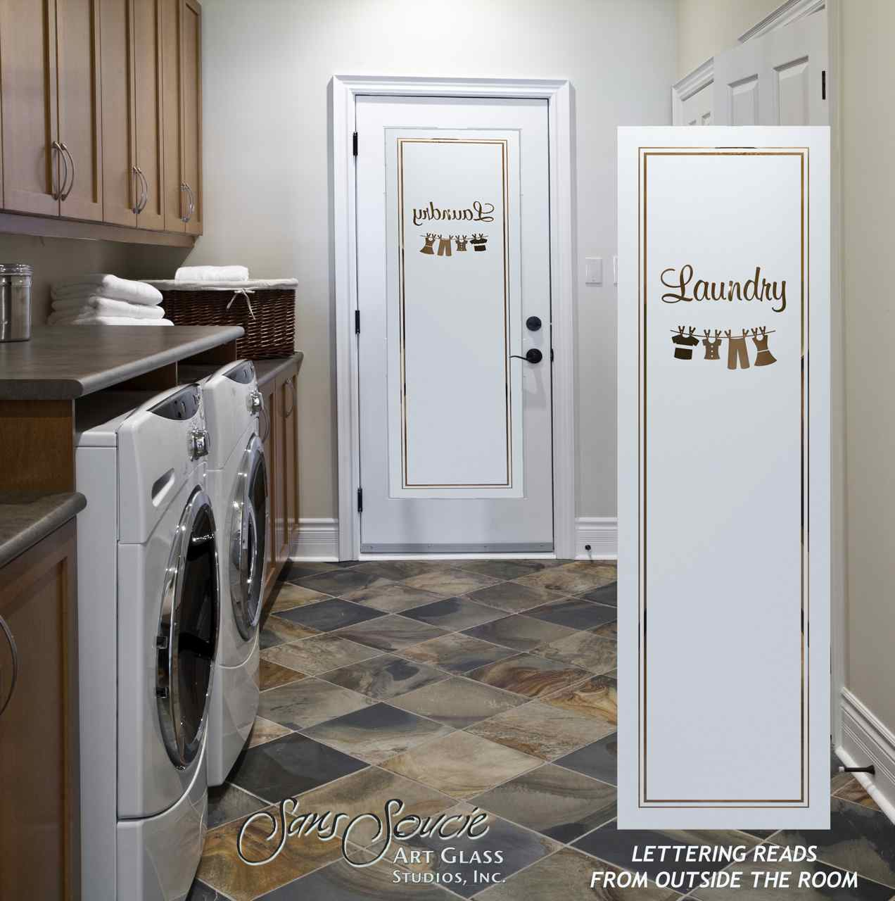 Simple Laundry Room Laundry Room Doors Sans Soucie Art Glass Laundry Room Doors Ventilation Laundry Room Door Half Glass houzz 01 Laundry Room Doors