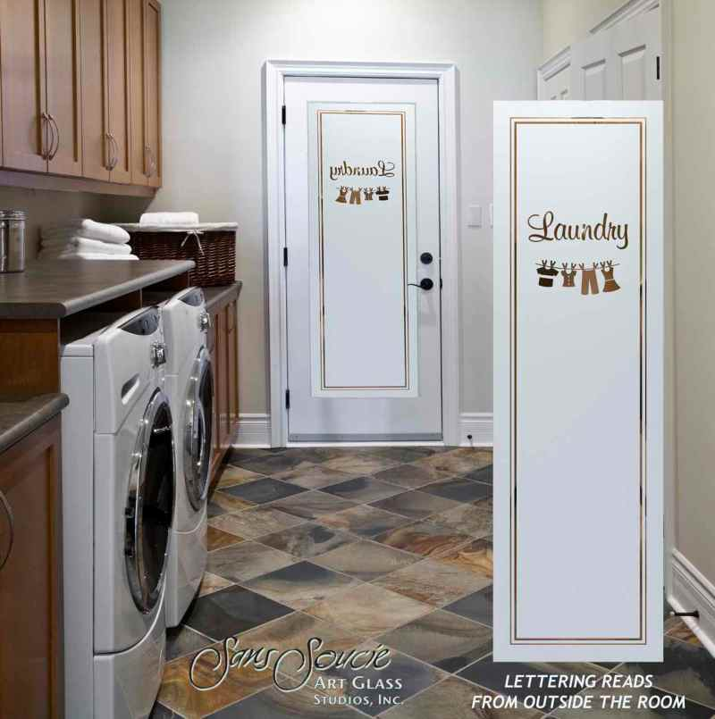 Large Of Laundry Room Doors