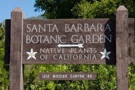 SB bontanic gardens