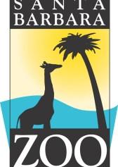 sb zoo