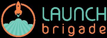 launchbrigade-logo