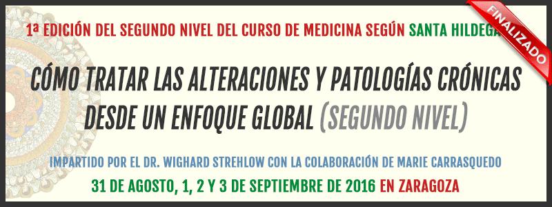 curso_medicina_SHvB_segundo_nivel_csh_finalizado