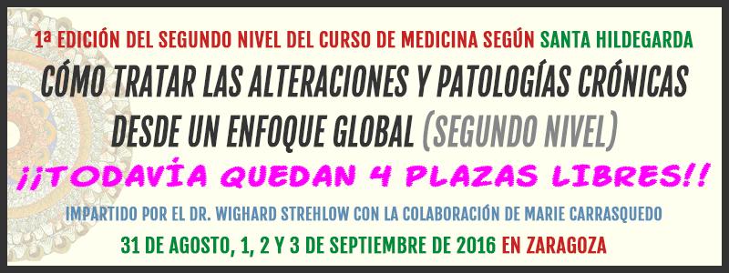 curso_medicina_SHvB_segundo_nivel_ultimas_plazas_csh