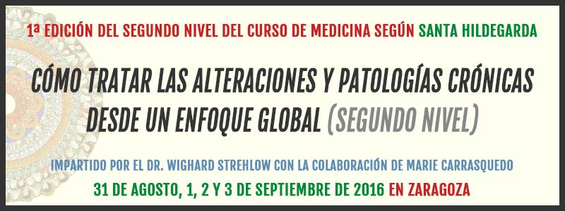 segundo_curso_medicina_SHvB_nivel2_csh