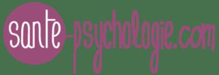 cropped-logo-sante-psychologie.png