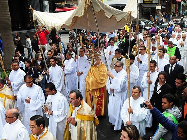 2-corpus-christi-arquidiocesana-2